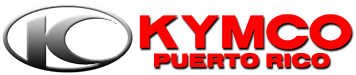 Kymco Puerto Rico Coupons